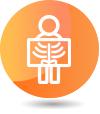 ConfluenciaFTO - Sistemas para Obras Sociales